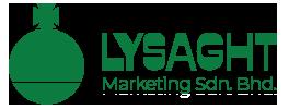 Lysaght Marketing Sdn. Bhd.