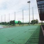 Lysaght-HighMast-Golf