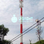 Lysaght-Atenna-Masts-05