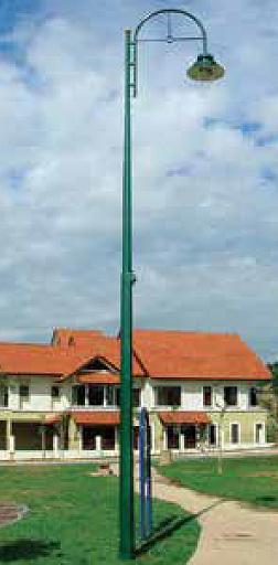 Lysaght-Mid-Hinge-Column-A