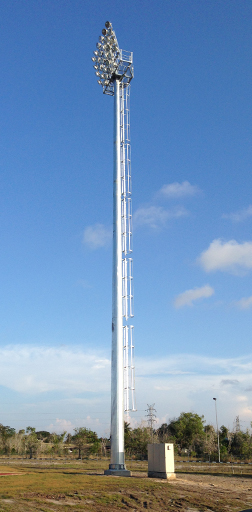 Lysaght-Stadium-Mast-A