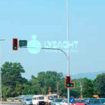 Lysaght-Traffic-Pole-01