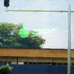 Lysaght-Traffic-Pole-08
