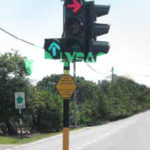 Lysaght-Traffic-Pole-10